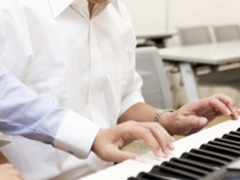 《もしもピアノが弾けたなら》(入門〜初級)
